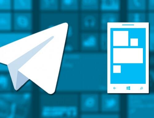 آموزش روش های عضوگیری کانال تلگرام