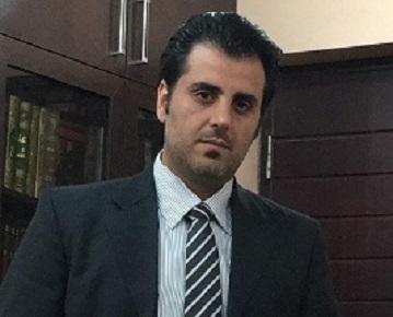 محمد دقایقی